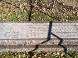 Tweedle-Vaught Cemetery