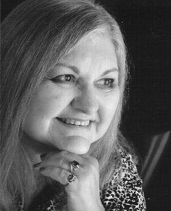 LindaKWorsham