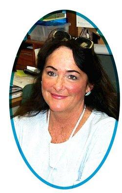 Linda M. Welch
