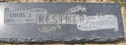Louis J. Kestner