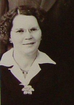 Margaret L. <I>Cavier</I> Stiegert