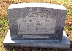 Glenn Everette Luttrell