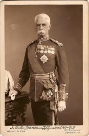 Sir James Hills-Johnes