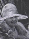 Agnes Florence <I>Kennett</I> Burnham