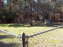 Massey Cemetery