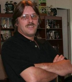 David Vondrasek