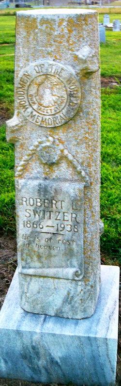 Robert Lowery Switzer
