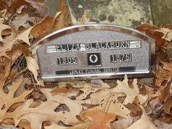 Saint Joseph Cemetery, Devine, Medina, Texas, United ...