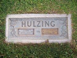 John Hulzing