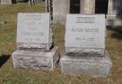 Aaron Nurse