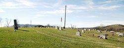 Foster Falls Cemetery