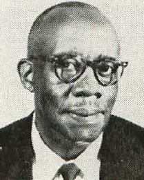 John Roy Vaughner