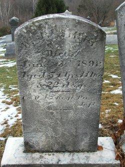 William J. Smith