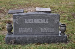 Lawson Lamarch Wallace