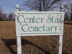 Center Star Cemetery