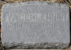 Eugene F Yagerlehner