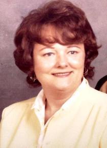 Sharon Kaye <I>Johnson</I> Kasten