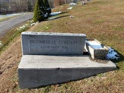 Nestorville Cemetery