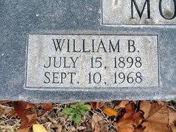 William Bryan Moore