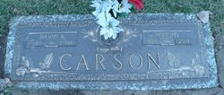 David A. Carson