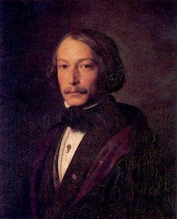"""Karl Friedrich Hermann """"Hermann"""" Lungkwitz"""