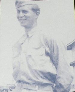 2Lt Charles Dolan Jr.