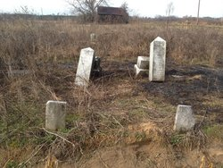 Barham Cemetery