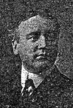 Frank C. Owings