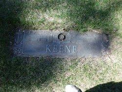Robert W. Keene