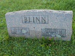 Adelee M Blinn