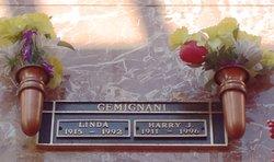 Harry J Gemignani