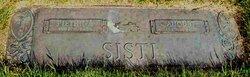 August Sisti