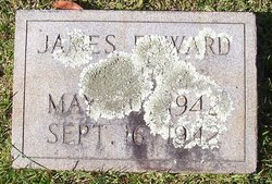 James Edward Roth