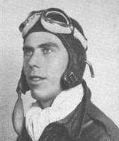 2Lt Robert Leonard Miner