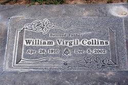 William Virgil Collins