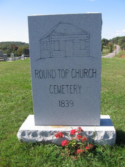 Round Top Church Cemetery