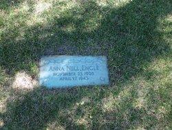 Anna Nell Engle