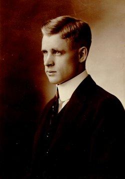 Woodburn Prescott Harris