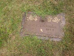 Cynthia Joan <I>Hardwick</I> Hornback