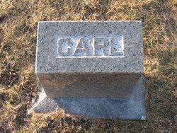 Carl Sherwood Farrar