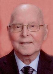 Donald Allen Knapp