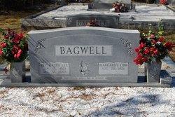 Rev Ralph Lee Bagwell
