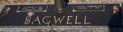 Joseph Leonard Bagwell, Sr