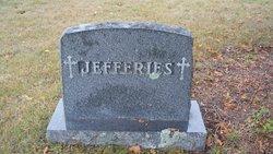 Anna M. Jeffries