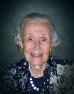 Betty L Boetticher