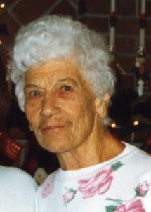 Giroloma Mamie Aiello