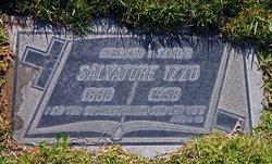 Salvatore Izzo