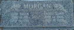 May <I>Smith</I> Morgan