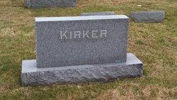 Grace Kirker
