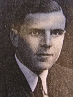 Raymond Englaender